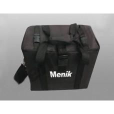 Сумка для студийного оборудования Menik 37х21х34см (BagB9)
